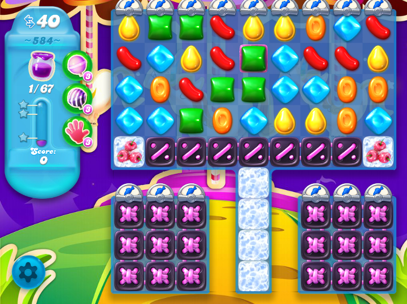 Candy Crush Soda 584