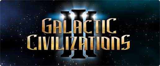 Galactic Civilizations III-POSTMORTEM