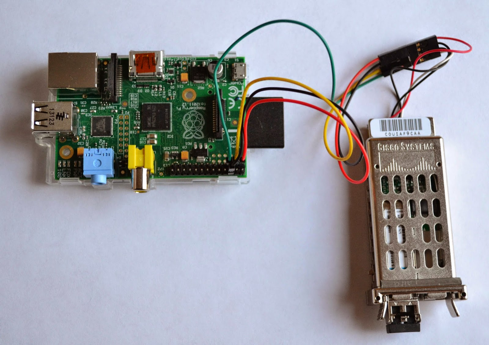 My Corner Of The Internet Raspberry Pi And Programming Eeproms On 2 Wiringpi I2c Here Is What Final Version Should Look Like