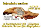 Kolejne spotkanie w ramach Malborskiego Forum Pomocowego