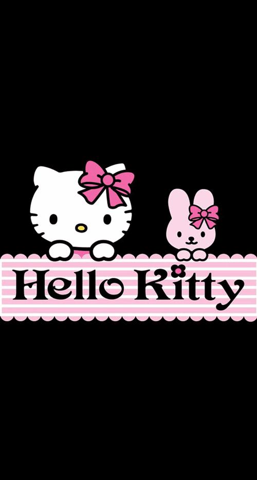 Imagenes para whatsapp de hello kitty-Imagenes y dibujos para imprimir