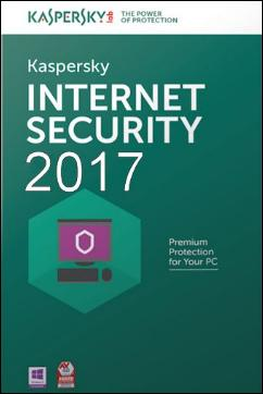 Download - Kaspersky Total Security 2017