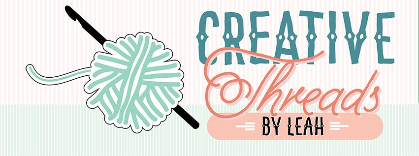 Creative Threads by Leah