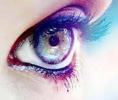 Ojos de Sofía
