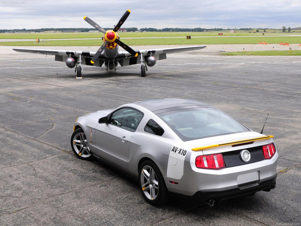 http://3.bp.blogspot.com/-m9QO9d8uG7I/TXNxlI0JxzI/AAAAAAAADIM/HCdRNBt8Jnw/s1600/Ford-Mustang_AV-X10_2010_1280x960_wallpaper_04.jpg