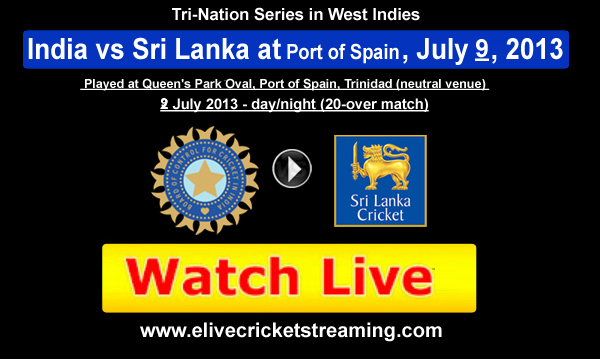 Live Cricket Streaming India Vs Sri Lanka 5th Odi Match | MotoGP 2017 Info, Video, Points Table
