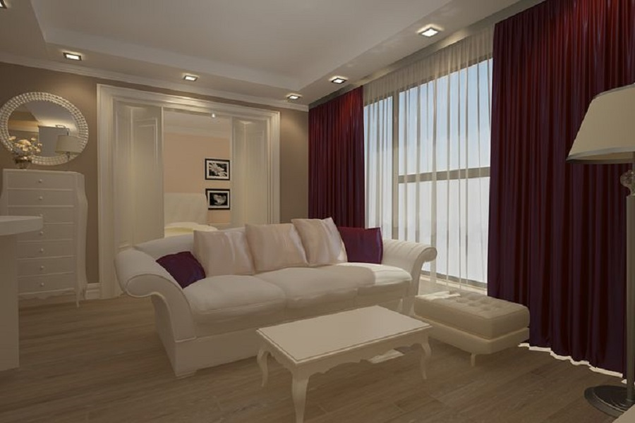 Design interior apartamente bucuresti amenajari interioare apartamente 4 camere - Design interior apartamente ...