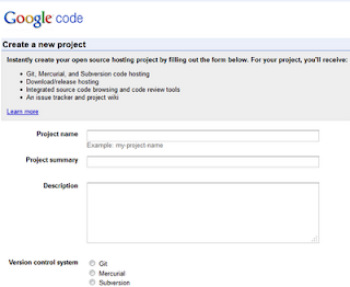 8 Interesting Google Tricks You Might Not Know