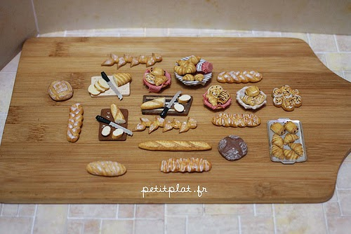 18-Stéphanie-Kilgast-Incredible-Miniature-Foods-Savoury-Sweet-Dishes-Dolls-House-www-designstack-co