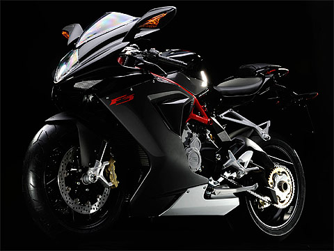 Gambar Motor 2013 MV Agusta F3 675, 480x360 pixels