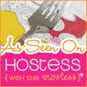 {hostess with the mostess}