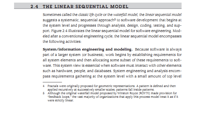 linear sequential model Getting started with the keras sequential model the sequential model is a linear stack of layers you can create a sequential model by passing a list of layer instances to the constructor.