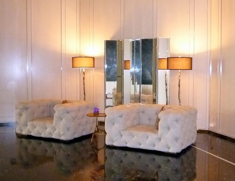 robin lechner interior designs interior design trends american