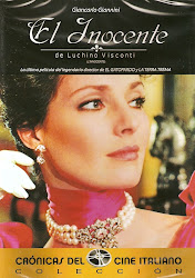 El Inocente (Luchino Visconti)