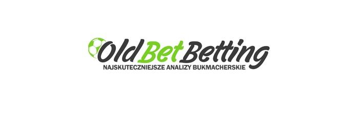 OldBetBetting - Najlepsze analizy bukmacherskie!