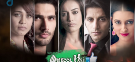 Qubool Hai 14th September 2015 Full Episodes Online
