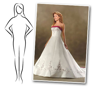 buy wedding dresses online cheap wedding dresses discount wedding