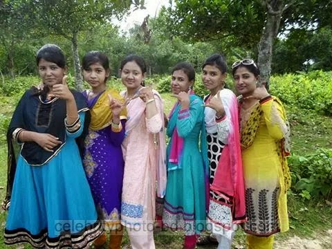 Bangladeshi%2BNormal%2BVillage%2BGirls%2BLatest%2BPhotos024