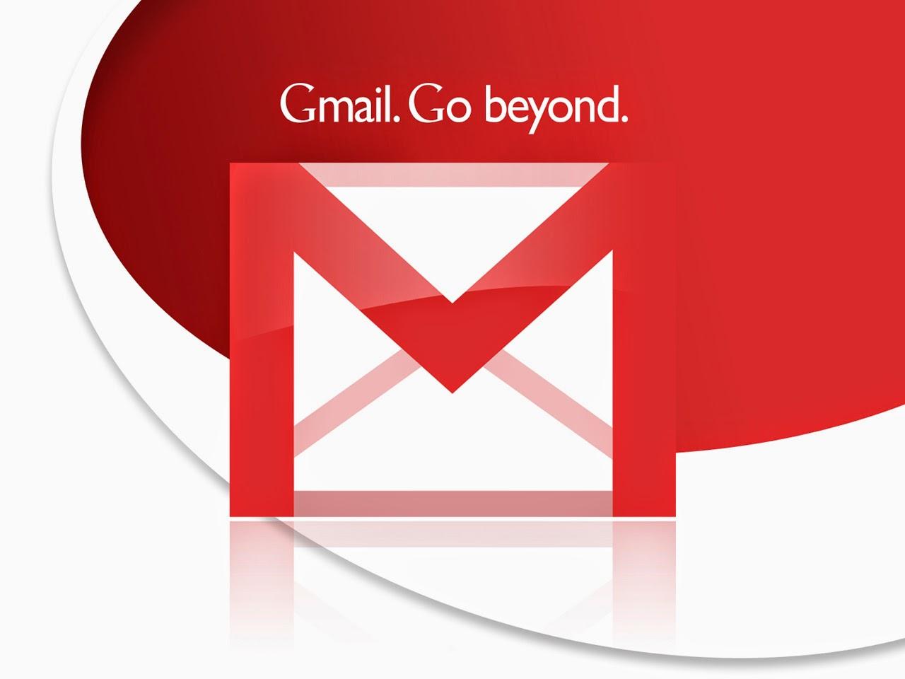 8 Trucos Rápidos para Liberar Espacio en Gmail