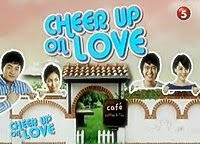 Cheer Up On Love March 31 2011 Episode Replay