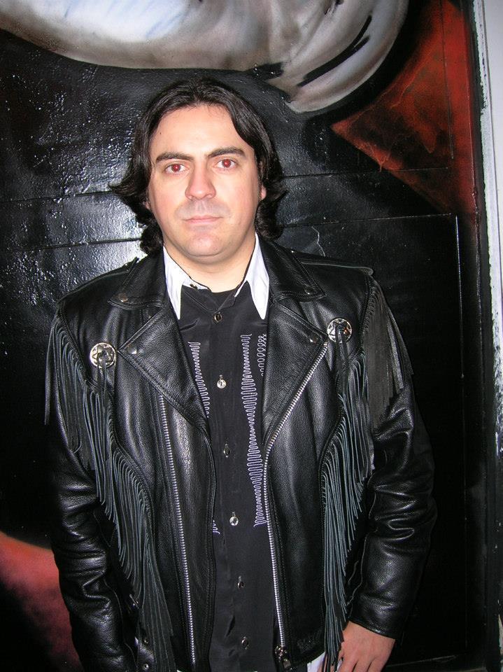 Jesmar Martinez