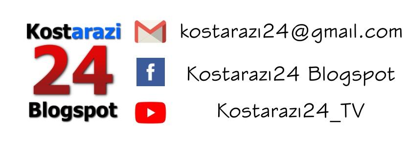 Κostarazi24