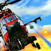 Download Air Force Missions - Game Perang 3D