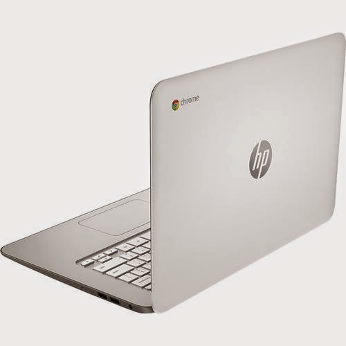 HP 14-x013dx