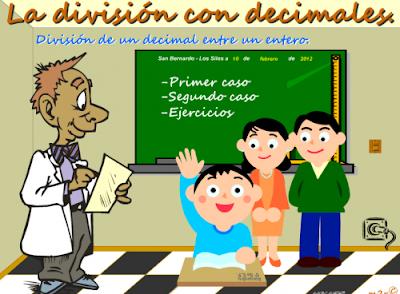 http://www2.gobiernodecanarias.org/educacion/17/WebC/eltanque/ladivision_cd/explicacion/divdec_1caso_p.html