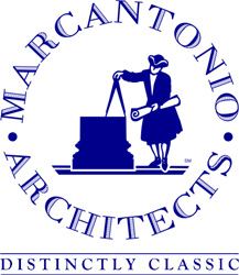 Marcantonio Architects