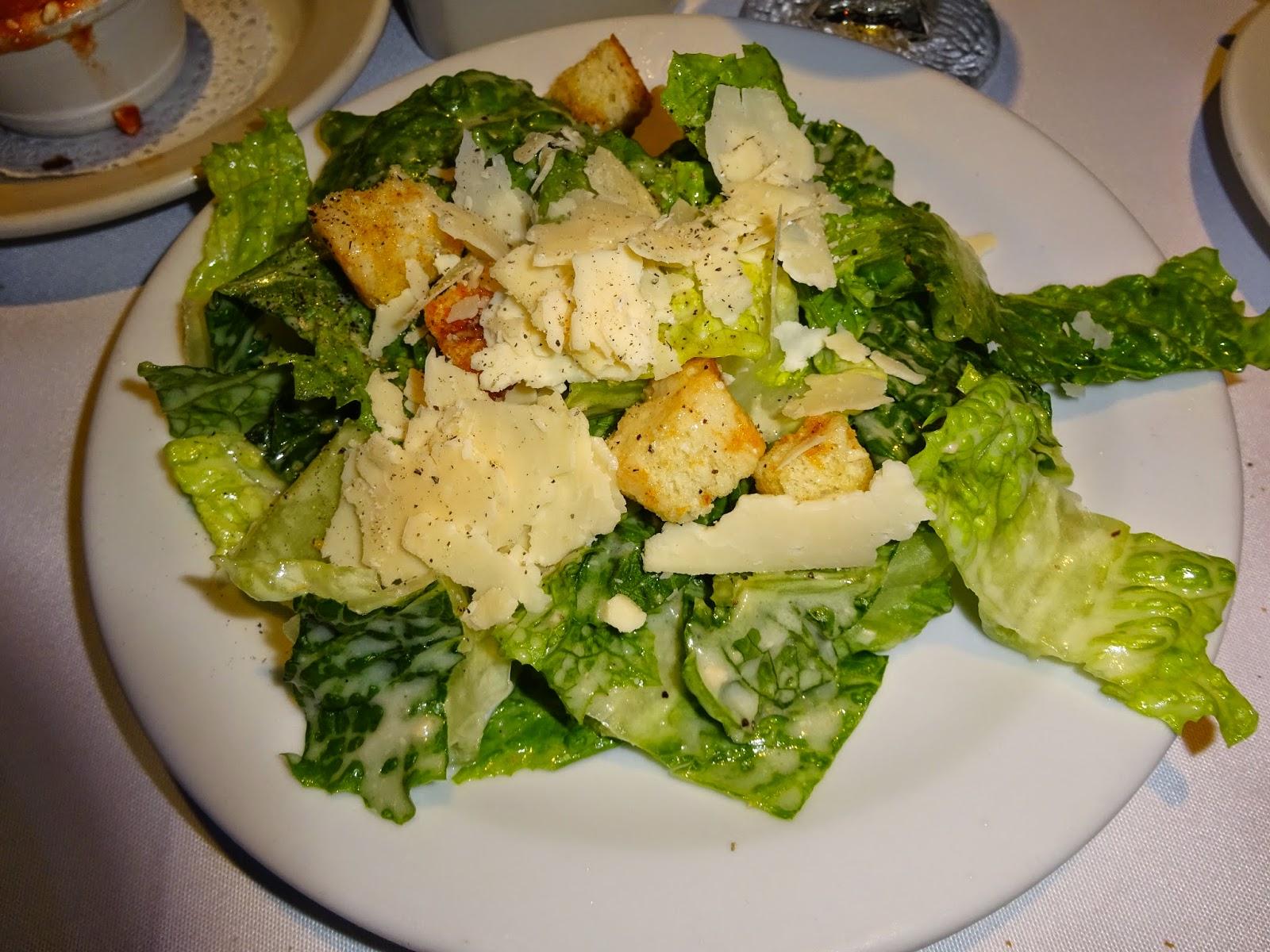 Chicken Scarpariello Like Carmine S Restaurant