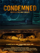 Condemned (2015) [Vose]
