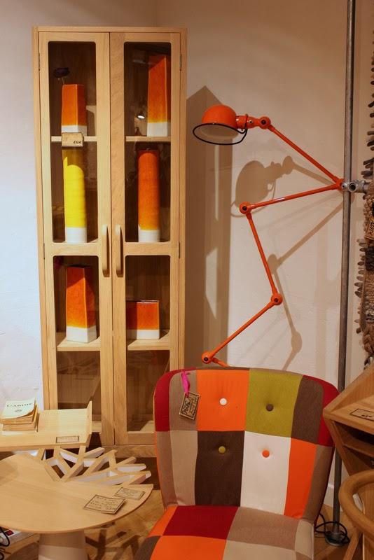 Fleux / Photos Atelier rue verte /