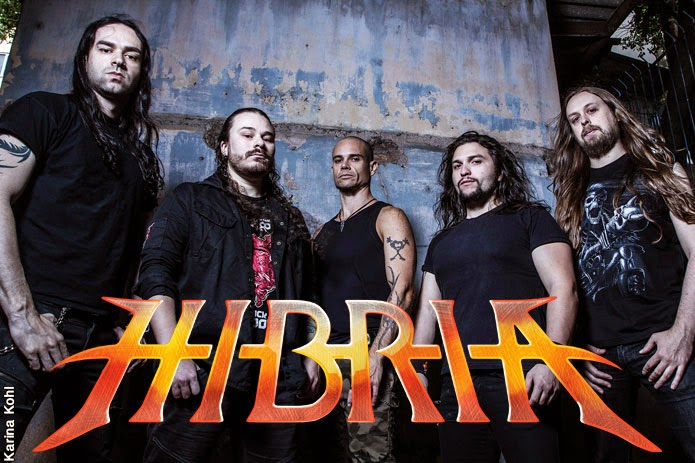 http://questoeseargumentos.blogspot.com.br/2014/10/hibria-videoclipe-shall-i-keep-on.html