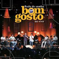 Patricinha do Olho Azul, Grupo Bom Gosto, Clipe da Música, Pagode, Letra de Música, Samba,  Pagode, Música Nacional,