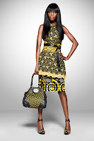 Vlisco-Fashion_collection_06 Dazzling Graphics by Vlisco