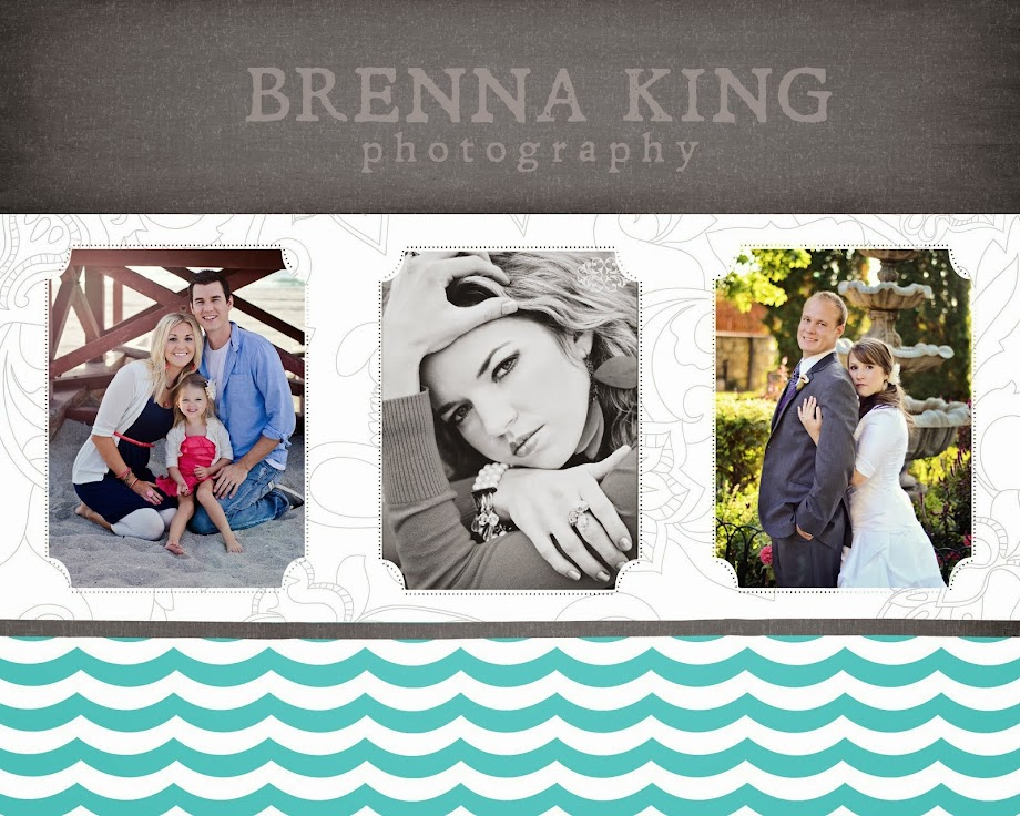 Brenna King Photography