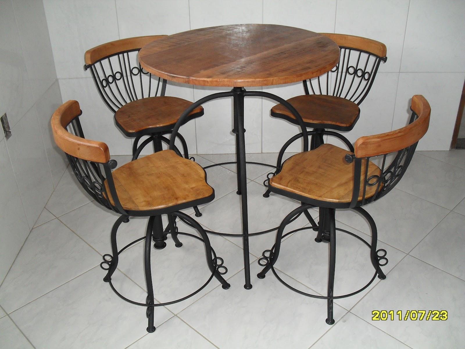 ComArtes Comercio de Artesanatos MG.: Móveis em Madeira e Ferro #936238 1600x1200