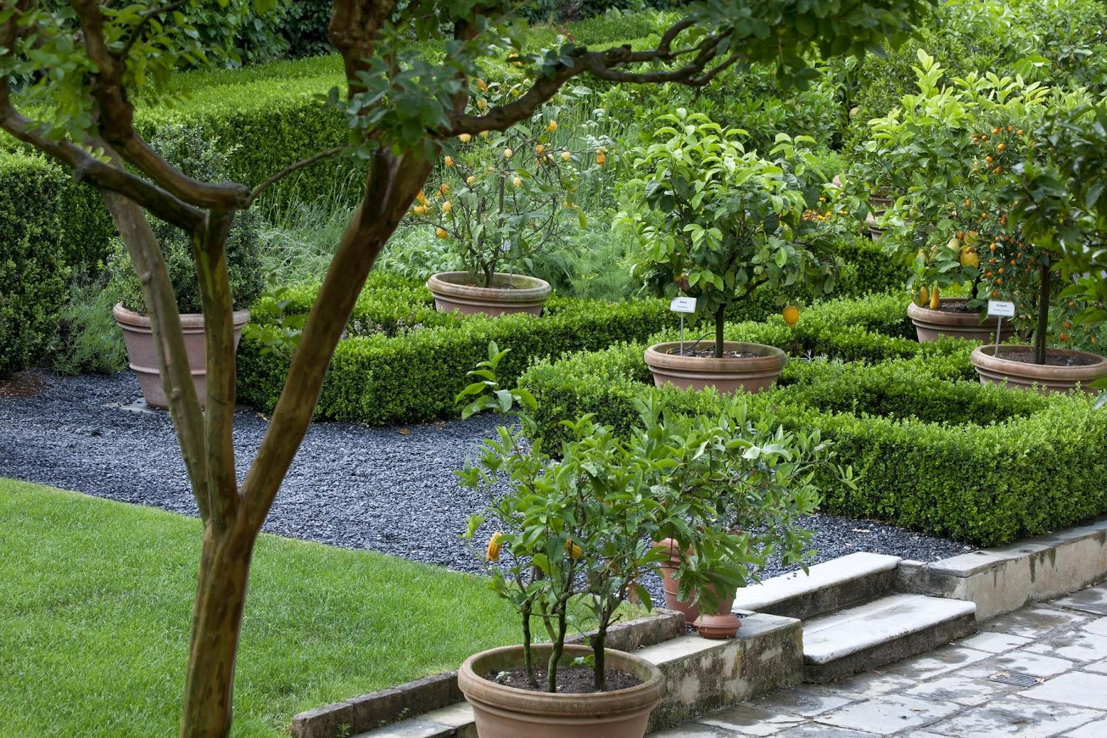 Passeggiare tra parchi giardini e castelli abbazia della for M innamorai giardino dei semplici accordi