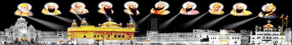 SikhKhalsa.Com Sikh Sangeet Shabad Kirtan, Gurbani Uchaaran, Dharmik, Katha Gurmat Veechar, Dhadi