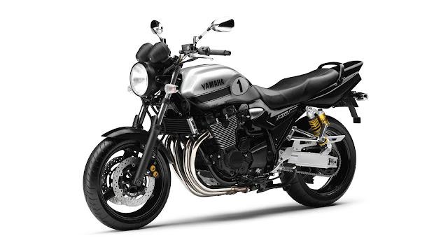 Yamaha-XJR1300.jpg