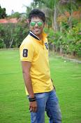 Hero Nandu photos gallery-thumbnail-1