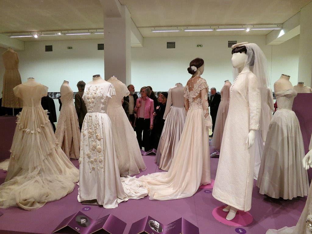 La pasi n griega novias tradici n y moda en grecia for Costumbres de grecia