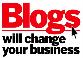 GET A SMALL BUSINESS BLOGSITE LIKE THIS ONE @ N45,000 ONLY. CALL: +2348185000488 NOW!!!