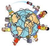 อินเตอร์เน็ตเป็นเครือข่ายที่ได้รับการพัฒนา