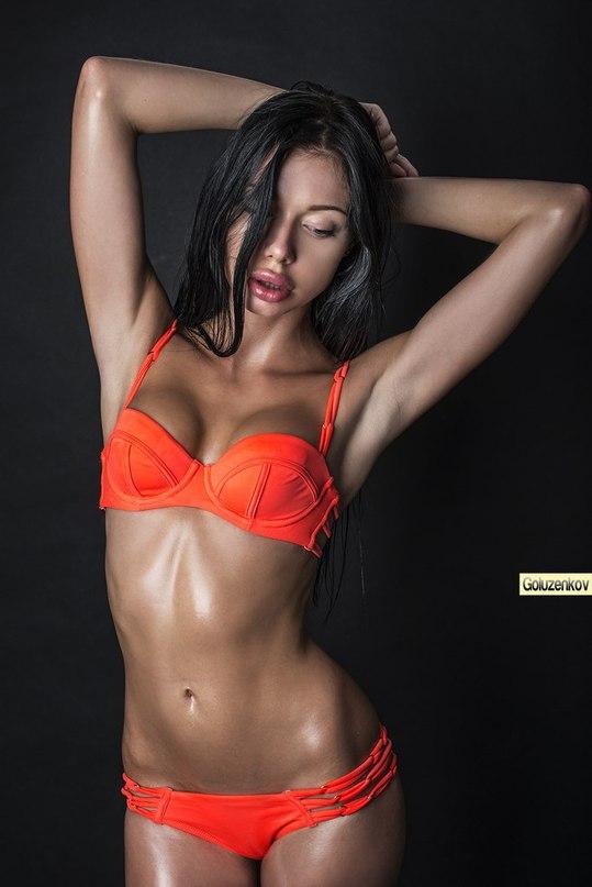 Смотреть секс фото жопы бесплатно