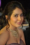rashi khanna new sizzling pics-thumbnail-20