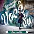 """""""Você e Eu"""" será a nova música de trabalho do cantor Zé Felipe"""