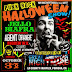 Full Halloween Music Lineup Announced for Rob Zombie's Great American Nightmare Event