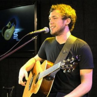 Phillip Phillips – Can't Go Wrong Lyrics | Letras | Lirik | Tekst | Text | Testo | Paroles - Source: emp3musicdownload.blogspot.com